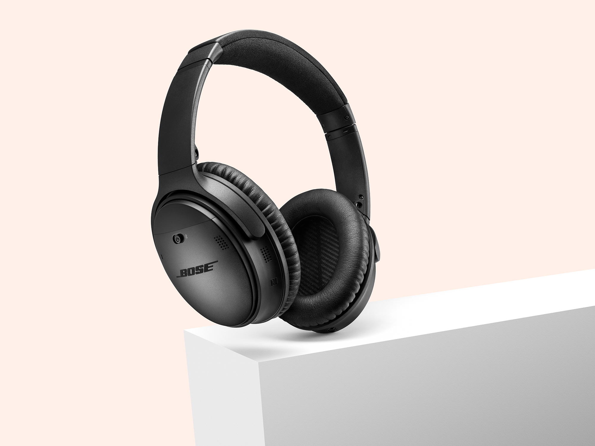 Bose_Headphones_crop_web