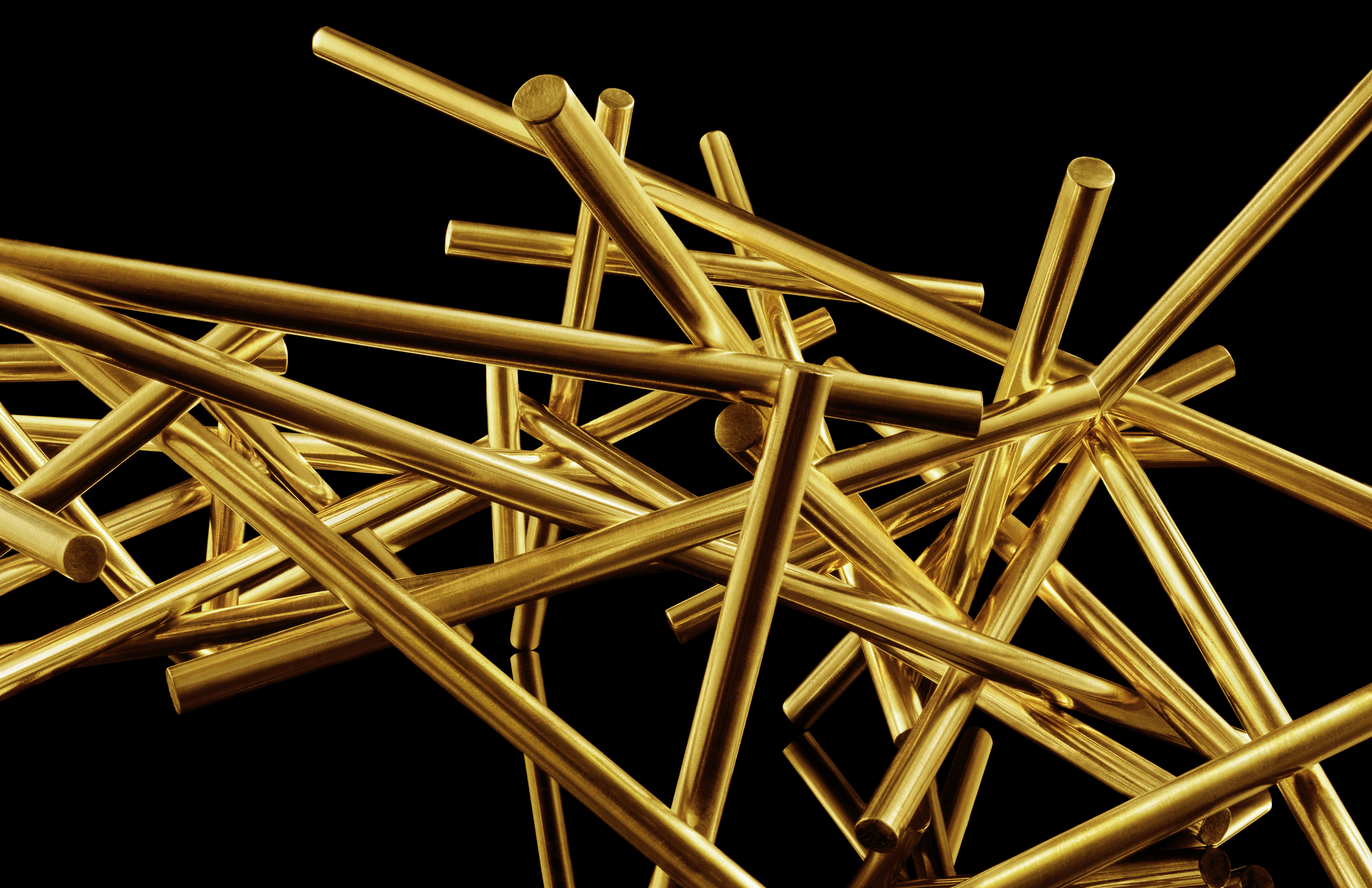 GOLD_STICKS_Web