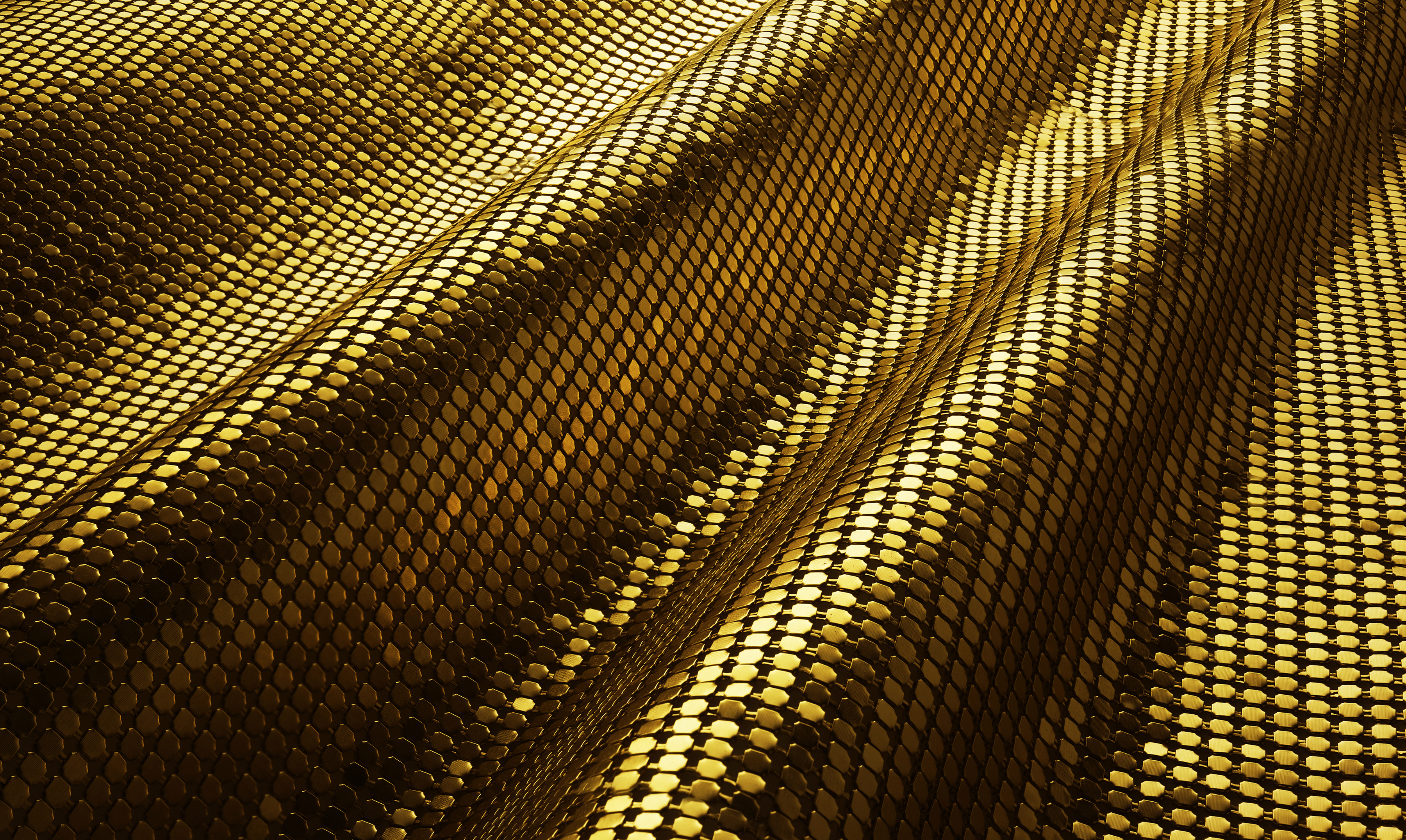 Gold_Fabric_Web